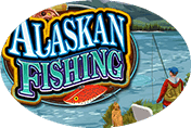 Alaskan-Fishing